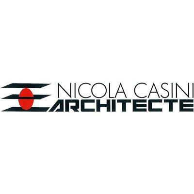 NC Architecture