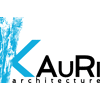 Photo de profil de KAURI ARCHITECTURE