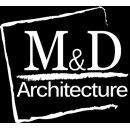 M&D Architecture