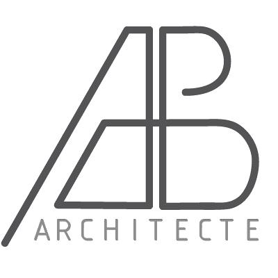 AB Architecte