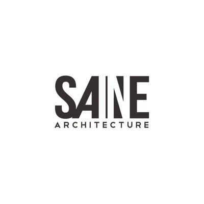 SANE architecture