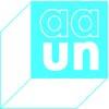 Photo de profil de AAUN