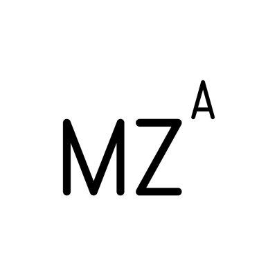 Marek Zaroslinski Architecte