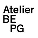 Atelier BEPG