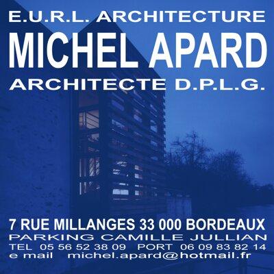 AGENCE MICHEL APARD