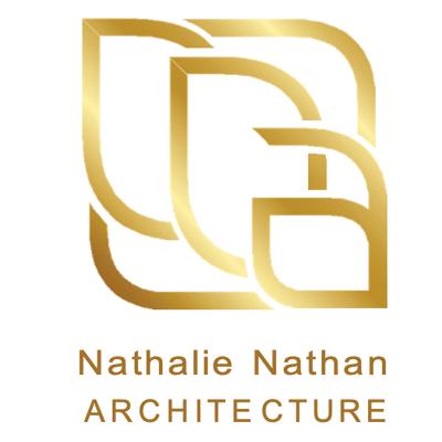 cabinet Nathalie NATHAN