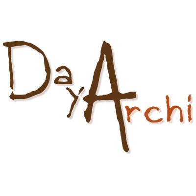 DayArchi