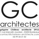 GC Architectes