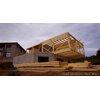 Photo de profil de Cabinet d'Architecture kayser milleliri, Architecte DPLG en Corse