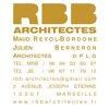 Photo de profil de rbbarchitectes