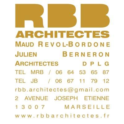 rbbarchitectes