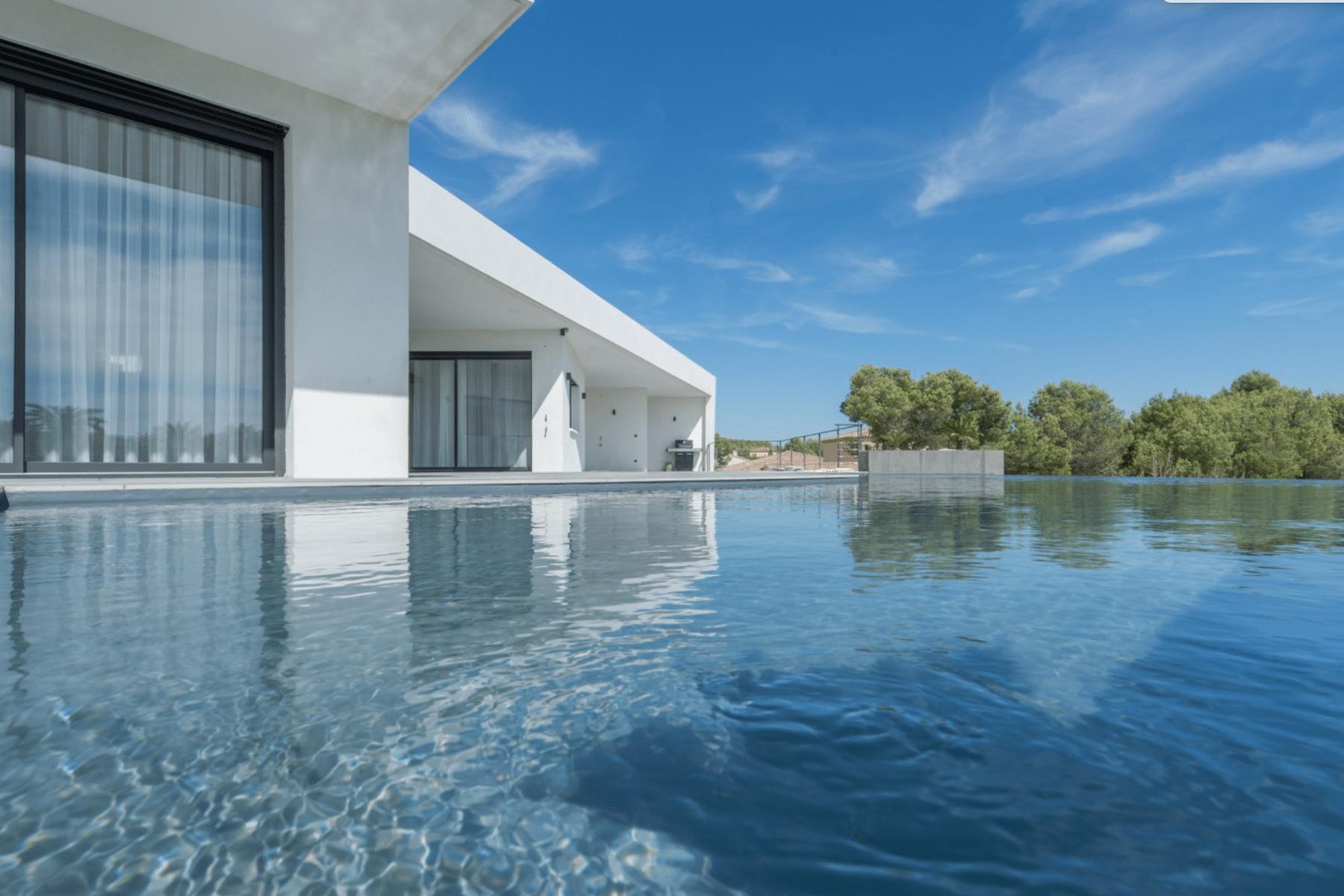 Photo Couverture de MAAD ARCHITECTES - Réalisations architecte Archidvisor