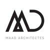 Photo de profil de MAAD ARCHITECTES
