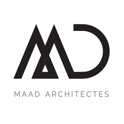 MAAD ARCHITECTES