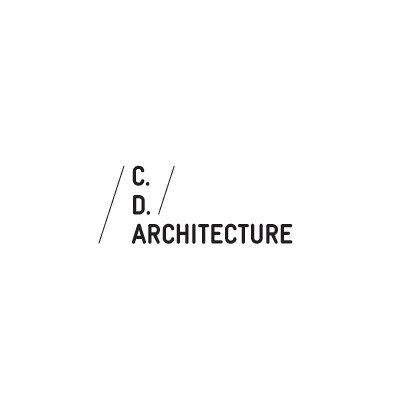 CD ARCHITECTURE