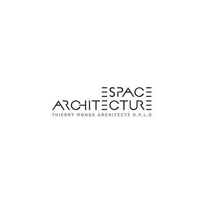 espace architecture