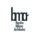 Beraha Milano architectes