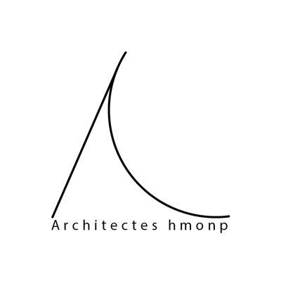 Arrighi Catelli Architecture