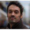 Photo de profil de ATELIER POZZI