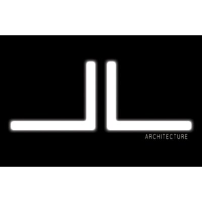Jérôme Licois Architecture