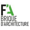 Photo de profil de Fabrique d'Architecture