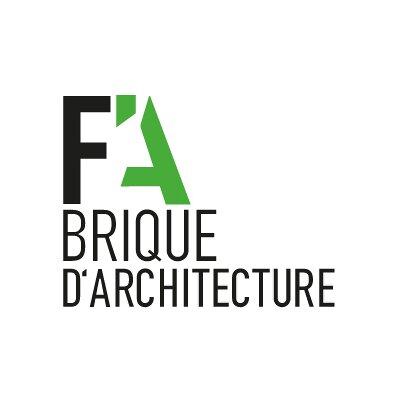 Fabrique d'Architecture
