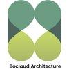 Photo de profil de Boclaud Architecture