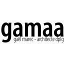 gamaa