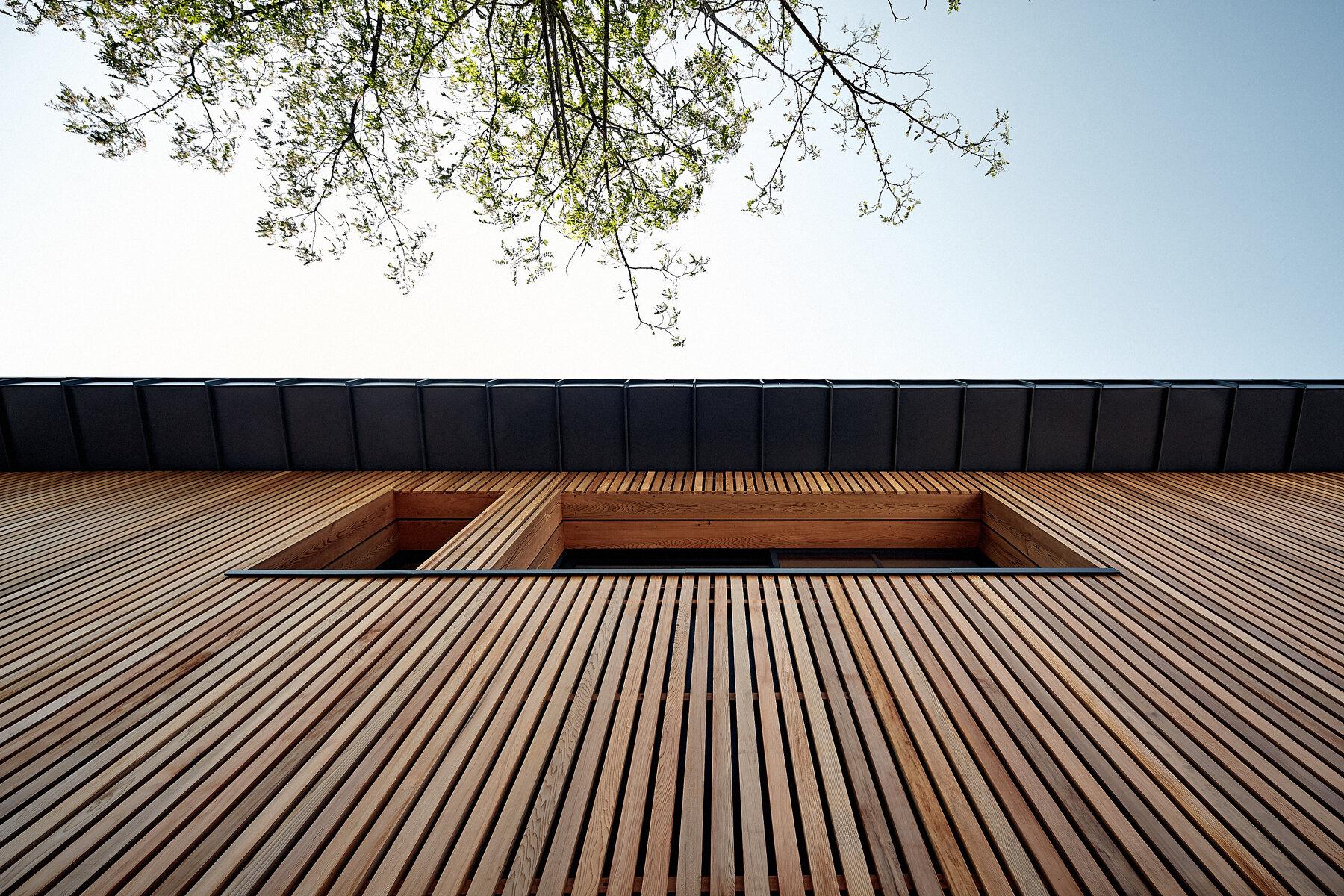 Couverture de Atelier d'Architecture A²B2D