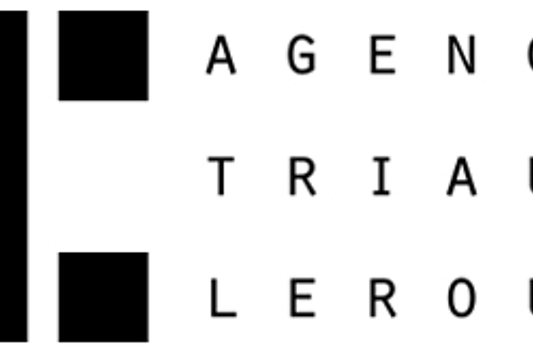 Couverture de Agence Triaud Le Roux