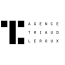 Agence Triaud Le Roux