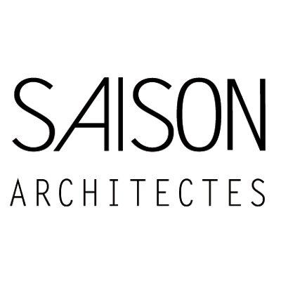 Saison Architectes