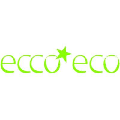 ECCO-ECO