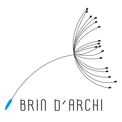 Brin d'Archi