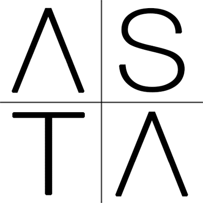 Atelier d'Architecture Asta