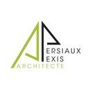 Alexis Persiaux Architecte