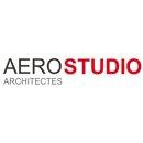 AEROSTUDIO architectes