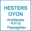 Hesters-Oyon architectes