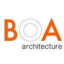 BOArchitecture