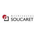 Architectes SOUCARET