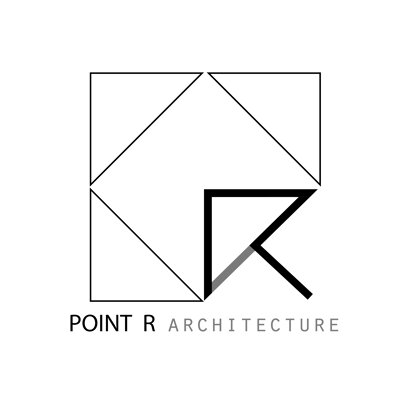 POINT architecture