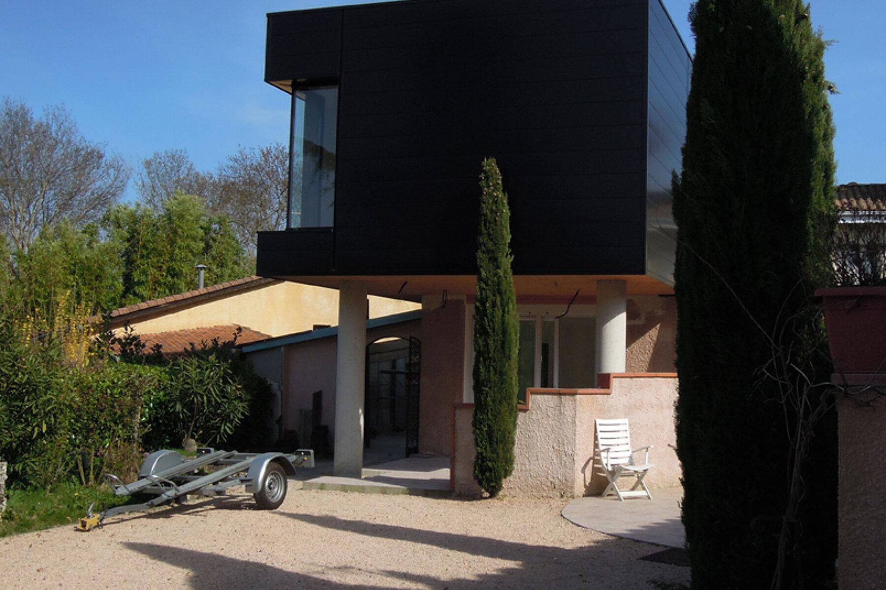 Couverture de agence architecture mcc