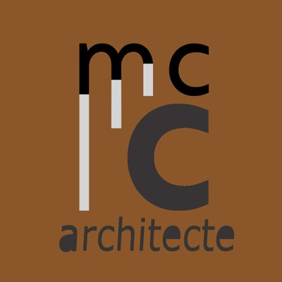 agence architecture mcc