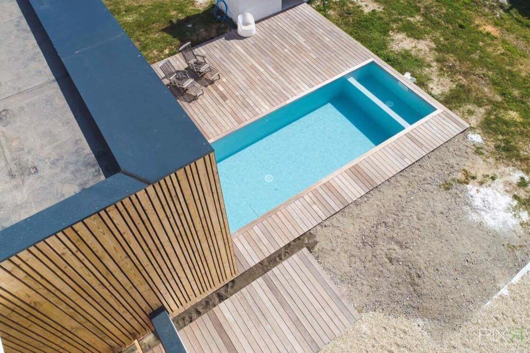 Couverture de Romain Perdrix Architecte