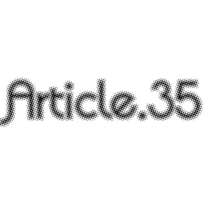 article.35