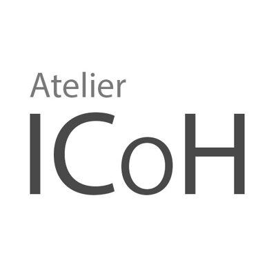 Atelier ICoH