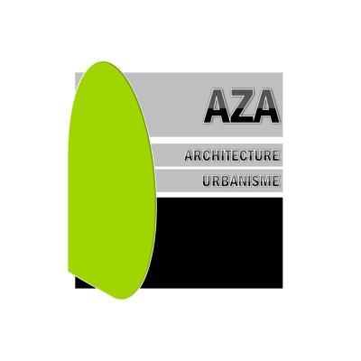 AZA -ARCHITECTURE & URBANISME
