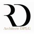 RD Architecte