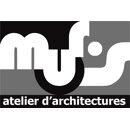 muriel souilhac architectures