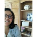 Zina Mahfoufi Architecte